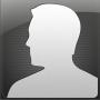 Obrazek użytkownika admin